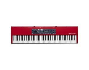 NORD PIANO 4 88 TASTI