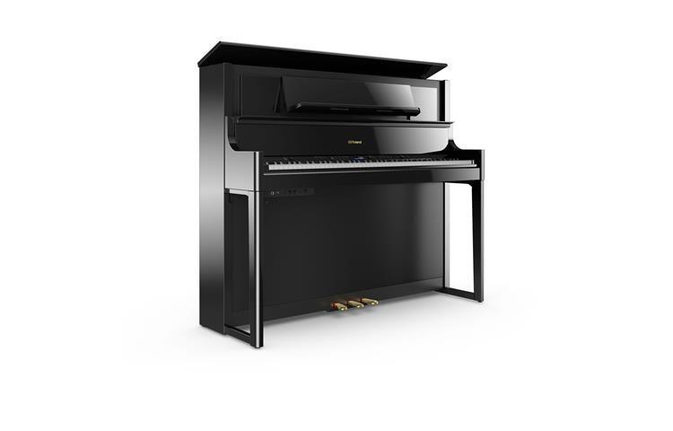 pianoforte-digitale-roland