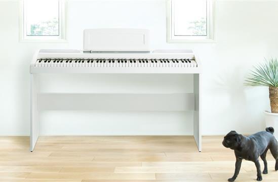 Pianoforte elettrico
