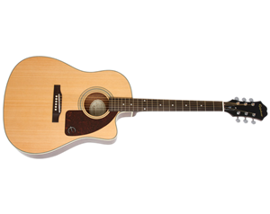 AJ-210CE LTD ED NATURAL
