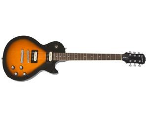 LES PAUL® STUDIO LT VINTAGE SUNBURST