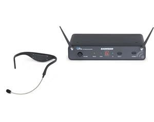 AIRLINE 88 HEADSET SYSTEM