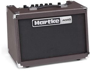 ACR5 - Amplificatore per chitarra acustica - 50 Watt