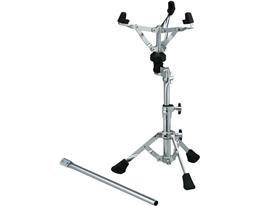 HS40TP - stand per pad allenamento Stage Master - gamba singola