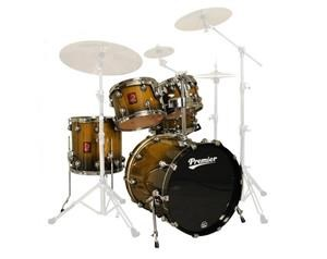 GENISTA MAPLE STUDIO 22 CON HW BATTERIA