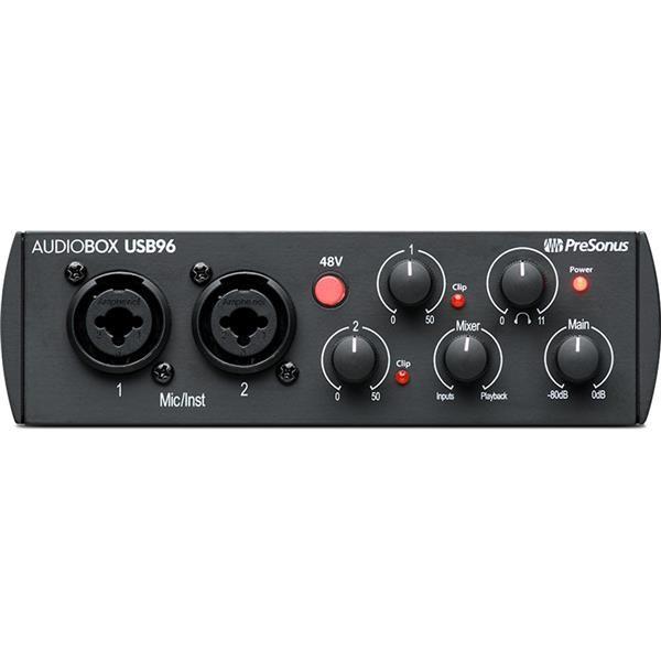 AUDIOBOX-USB-96-25-TH-ANNIVERSARY