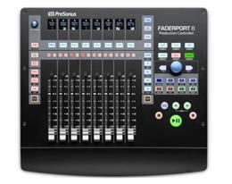 FADERPORT 8 CONTROLLER