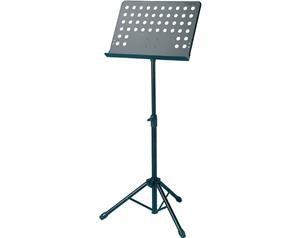 LEGGÌO MUSICALE RSM360M