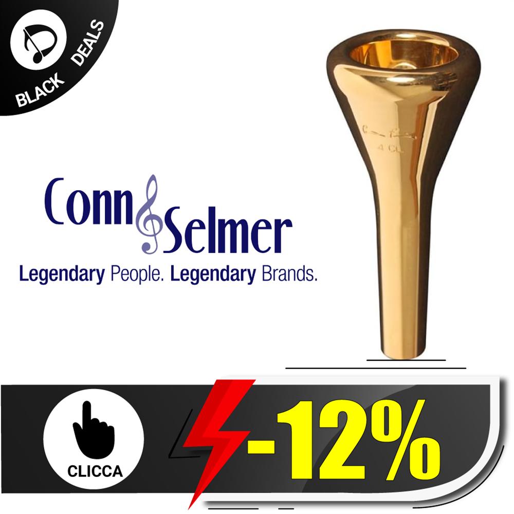 Promo best brass bocchini per sordina