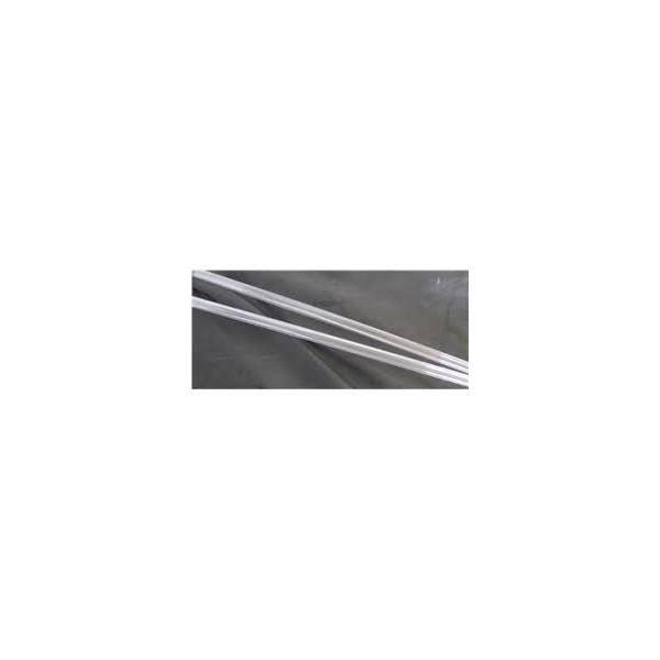 545 SLIDE E SHOULDER GUARD PER TROMBONE