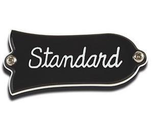 PRTR-030 STANDARD COPRI TRUSS ROD
