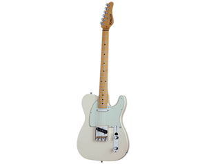 CUSTOM SHOP PT VINTAGE VINTAGE WHITE