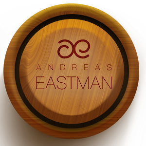 Eastman Andreas
