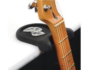 PW-GR-01 GUITAR REST STAND PER CHITARRA