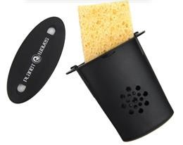 PWGH ACOUSTIC GUITAR HUMIDIFIER