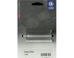 PWGS-SL GLASS SLIDE LARGE