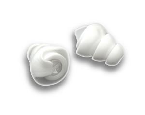 PWPEP1 PACATO PAIR EAR PLUGS