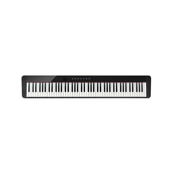 PX-S1000 BK PRIVIA PIANO DIGITALE