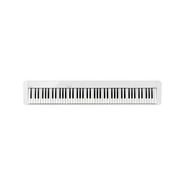 PX-S1000 WEC PRIVIA PIANO DIGITALE