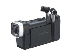 Q4n - registratore digitale audio e video 3M HD