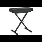 QUIK-LOK---BX8-PANCA-PER-PIANO