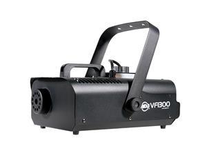 VF1300 MACCHINA DEL FUMO 1300W