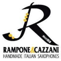 RAMPONE & CAZZANI
