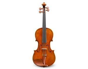 VL-928 Raul Emiliani Violino 4/4