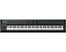 RD800 PIANO STAGE USATO