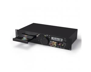 RMP 1770 RX CD/USB MEDIA PLAYER RACK