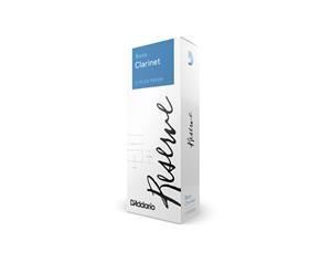 RESERVE 3+ BOX 5 ANCE CLAR BASSO
