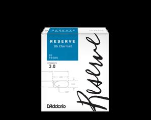RESERVE 3 BOX 10 ANCE CLAR SIB