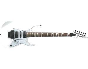 RG350DXZ-WH - WHITE