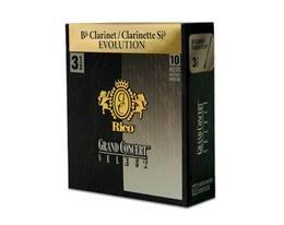 BOX 10 ANCE 3 1/2 CL SIB GCS EVOLUTION