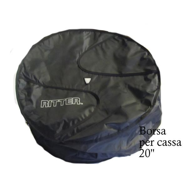 BORSA J300 PER CASSA 20''X16''