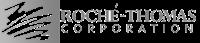 Roche'- Thomas