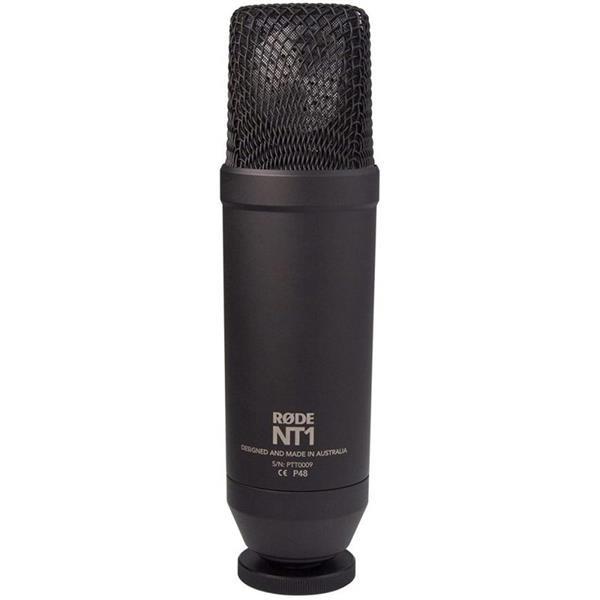 NT1-KIT MIC
