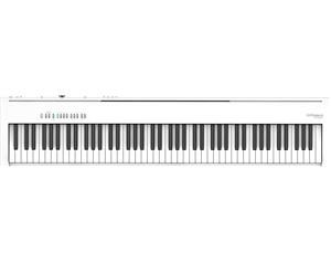FP-30X WH PIANOFORTE DIGITALE