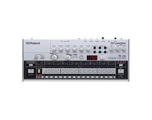 TR-06 DRUMATIX DRUM MACHINE BOUTIQUE