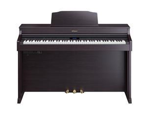 HP603 CR PIANO DIGITALE