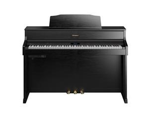 HP605 CB PIANO DIGITALE