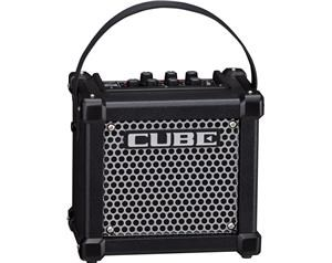 MICROCUBE GX AMPLIFICATORE 2WATT