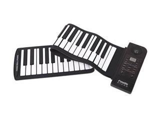 RP61 PIANO ROLL UP AVVOLGIBILE