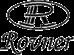 Rovner