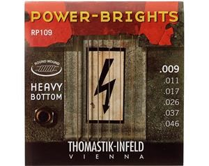 RP109 POWER BRIGHTS HB SERIES 09/046