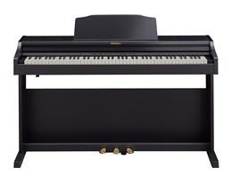 RP501R-CB PIANO DIGITALE
