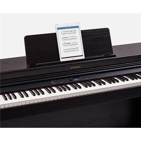 RP701 CB PIANO DIGITALE