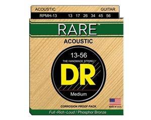 RPMH13 13/56 RARE MEDIUM SET CORDE