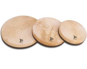 "RTS 61 - FRAME DRUM 24"" ACCORDABILE"