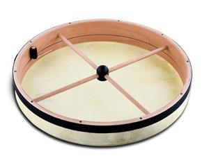 "RTS 41 - FRAME DRUM 16"" ACCORDABILE"